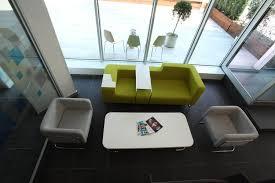 office lounge design. Reception Office Lounge Furniture Design