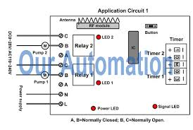 remote control hot water recirculation pump our automation wiring diagram for hot water recirculation pump 1