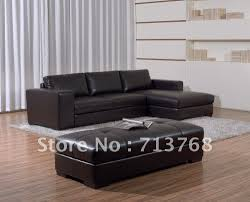 Modern Leather Living Room Set Cheap Leather Sofa Sets Living Room Leather Living Room Sets