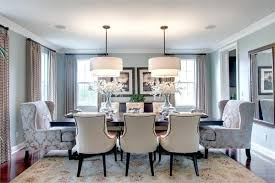 transitional dining room chairs linen unique decoration tables best style n47 dining