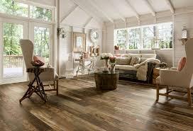 reclaimed wood laminate