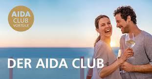 Aida gruppenreise rabatt