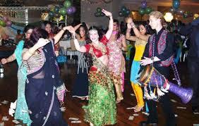Indian Wedding Planning Event Management India