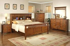 craftsman style bedroom furniture. Mission Style Bedroom Craftsman Furniture New  Queen Headboard Plan S