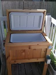 diy outdoor furniture. DIY Chevron Trellis   Easter Avenue Co Via Remodelaholic Diy Outdoor Furniture