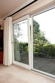 andersen patio screen doors medium size of patio screen replacement parts sliding wheel patio screen door