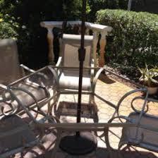 top 1615 plaints and reviews about martha stewart outdoor martha stewart patio furniture 268x268