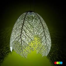 Diy Lamps 30 Easy Diy Beautiful Shimmering Luminaries And Lamps Ideas You