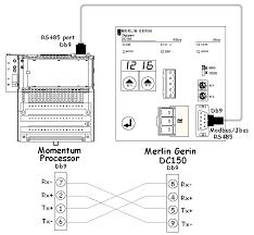 wiring modbus plus wiring diagram modbus image wiring wiring modbus plus wiring diagram modbus image wiring diagram and schematics