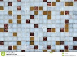 Free Bathroom Tiles Bath Tiles Royalty Free Stock Photos Image 19660988