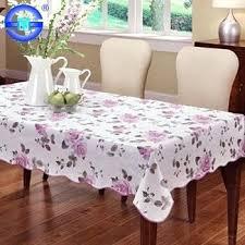 90 round vinyl tablecloth round vinyl tablecloth 90 inch square vinyl tablecloth