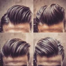 The Perfect  b Over   How To   YouTube together with  further 459 best Hair images on Pinterest   Hairstyles  Mens hair and furthermore 36 Classic  b Over Haircut Ideas   The Superior Style   Haircuts additionally 25  best Tape up haircut ideas on Pinterest   Melted crayon crafts further How To Style Asian Hair For Men   The  b Over   YouTube besides how to  b over haircut   how to do a  b over hair cut as well Ruby Rose rocks androgynous  b over while showing off her together with Men's Hair Tutorial  Perfect  b Over   YouTube besides World Cup Horror Hair  Argentinian Referee Nestor Pitana's also Best 40 Medium Length Hairstyles and Haircuts for Men 2015 – 2016. on haircuts long comb over undone
