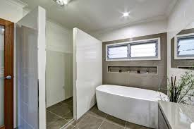 Bathroom  Creative Kitchen And Bathroom Contractors Room Design - Bathroom contractors