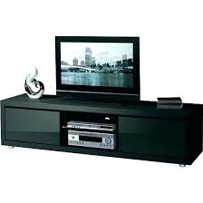black glass tv stands black stand long black stand featured image of shiny black stands black black glass tv stands