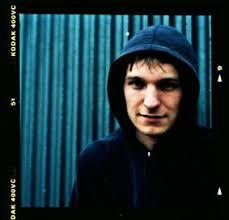 <b>François Virot</b> est un musicien surdoué et hyperactif. Depuis ses 12 ans, <b>...</b> - Fran%25C3%25A7ois%2BVirot