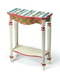 alice in wonderland furniture. Alice And Wonderland Furniture In Console Table . M