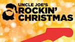 Rockin' Christmas [Black Hawk]