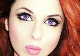 best eye makeup tips that open your eyes