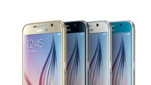 samsung galaxy s6 colors t mobile. samsung galaxy s6 32gb unlocked (at\u0026t, cricket, t-mobile, metropcs, etc) colors t mobile