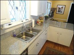 white tile countertops photos gallery of tile kitchen styles white marble tile kitchen countertop white tile countertops