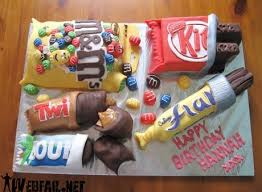 The Best Birthday Cake Ever Win Picture Webfail Fail Pictures