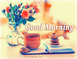 Animated Good Morning Quotes Best of Animated Good Morning Quotes Good Morning Love Best Cards