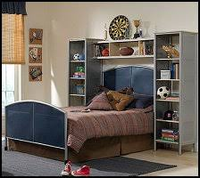bedroom furniture for boys. Fine Furniture Bedroom Furnishings For Boys  Super Solutions To Any Kidsu0027 Room The  Universal Youth Throughout Furniture For Boys C
