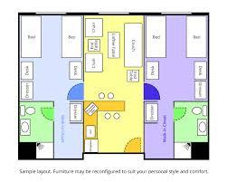 designing bathroom layout: bathroom layout planner online splendid design  plan private