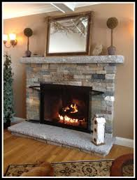 fullsize of swish fullsize wall trends diy diy stone fireplace makeover ideasrockconcept electric fireplace surround ideas