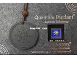 quantum pendant 1 3