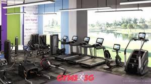 anytime fitness hillv2