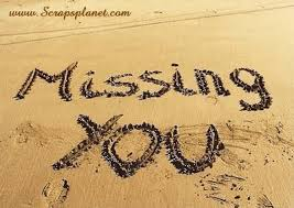 I miss you like sayings (7) | Funny And Amazing Pictures via Relatably.com