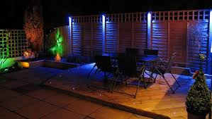 led garden lighting ideas. Led Garden Lighting Ideas DIY