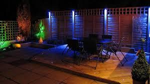 outdoor garden lighting ideas. Led Garden Lighting Outdoor Ideas