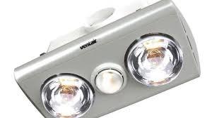 Bathroom Ideas Bathroom Exhaust Fan With Heat Lamp Bathroom