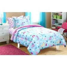 mainstays comforter set mainstays comforter set kids puppy love bed in a bag bedding full 7 piece jacquard mainstays damask comforter set mainstays 12 piece