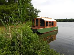 Small Picture 10 best Small Houseboat Ideas images on Pinterest Houseboat