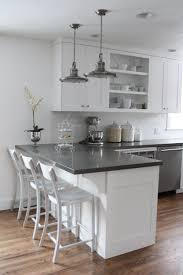 Full Size of Tiles Backsplash Incredible Grey Designs Kitchen Ideas Red And  Gray Country White Cupboards ...