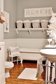 country bathroom designs 2013. Cute Bathroom Decorating Ideas For Christmas Family Country Designs 2013