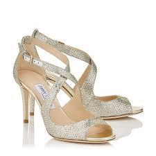 Footwear Designer Jimmy Emily 85 Manolo Blahnik Heels Manolo Blahnik Designer
