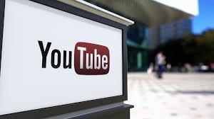 office youtube. Gara-gara Kasus Penembakan, YouTube Amankan Kantornya Office Youtube