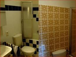 Fliesen Alt 287397 Badezimmer Beige Alt Luxus 37 Frisch Badezimmer