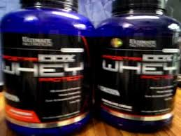 original vs fake supplement ultimate nutrition prostar 100 whey must watch