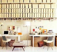 best office layout design. Home Office Layout Ideas Design And . Best