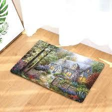 country door mats homing new arrive cozy light thin door mats outdoor quiet natural country house