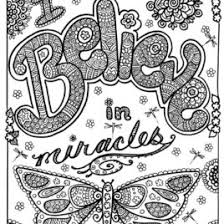 Small Picture Coloring Pages For Adults Inspirational Archives Mente Beta Most