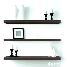 small wall shelf small decorative wall shelf small wall shelves decorative wall shelves luxury living room