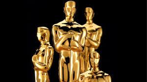 Oscar 2020: Tutti i Candidati, la Cerimonia di Premiazione e ...