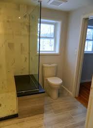 Bathroom Upgrade Extraordinary Bathroom Xpresbaths David R Murphy Renovations