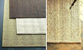 soft sisal rug startling wool area rugs natural fiber carpet decorating ideas 5